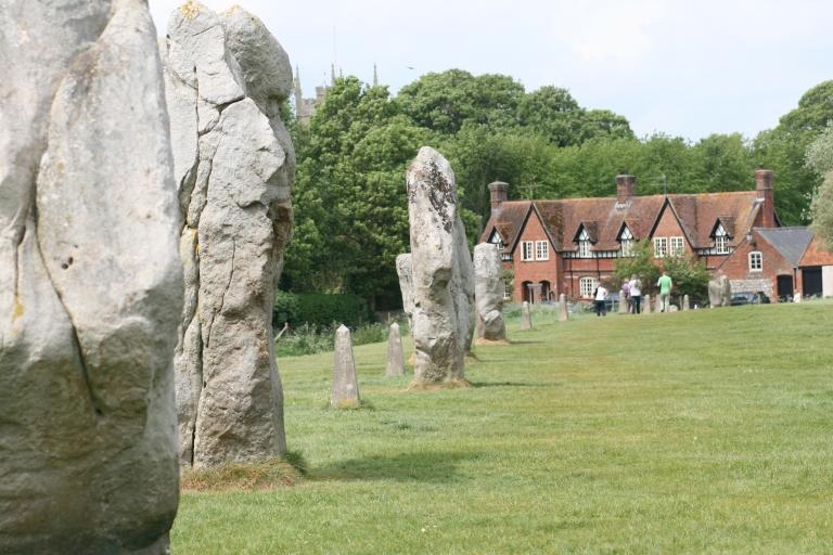 Avebury, England, Avebury Stone Circle, stone circle, tourism, travel, England tourism, Visit England, photography, photos
