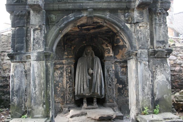 Greyfriar's Kirk, Edinburgh, Scotland, Greyfriars Kirkyard, Greyfriars Cemetery, Greyfriars Graveyard, travel, photography
