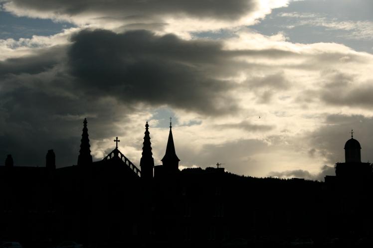 Inverness, Scotland, Inverness Scotland, travel, photography, travel photography, photos