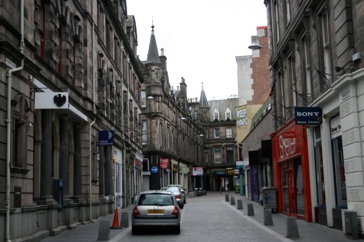 Inverness, Scotland, Inverness Scotland, travel, photography, travel photography, photos, images