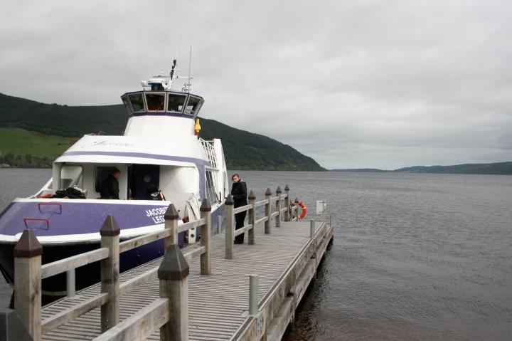 Loch Ness, Scotland, Loch Ness Scotland, travel, photography, travel photography, photos, images