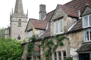 Lacock, England, Lacock England, travel, tourism, England tourism, Visit England, photography, photos