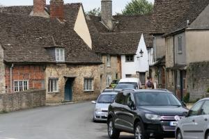 Lacock, England, Lacock England, tourism, travel, photography, England tourism, Visit England