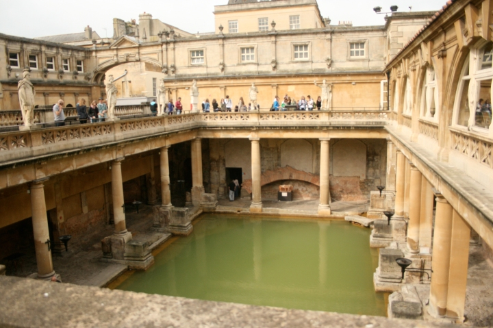 Bath, England, Bath England, tourism, England tourism, Visit Bath, Visit England, Roman Baths, Bath Roman Baths, travel, photography