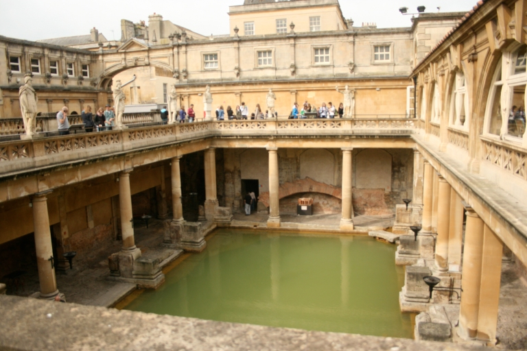 Bath, England, Bath England, tourism, England tourism, Visit Bath, Visit England, Roman Baths, Bath Roman Baths, travel, photography
