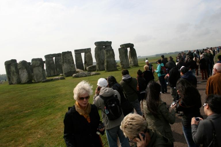 Stonehenge, England, Stonehenge England, travel, tourism, England tourism, Visit England, photography, photos