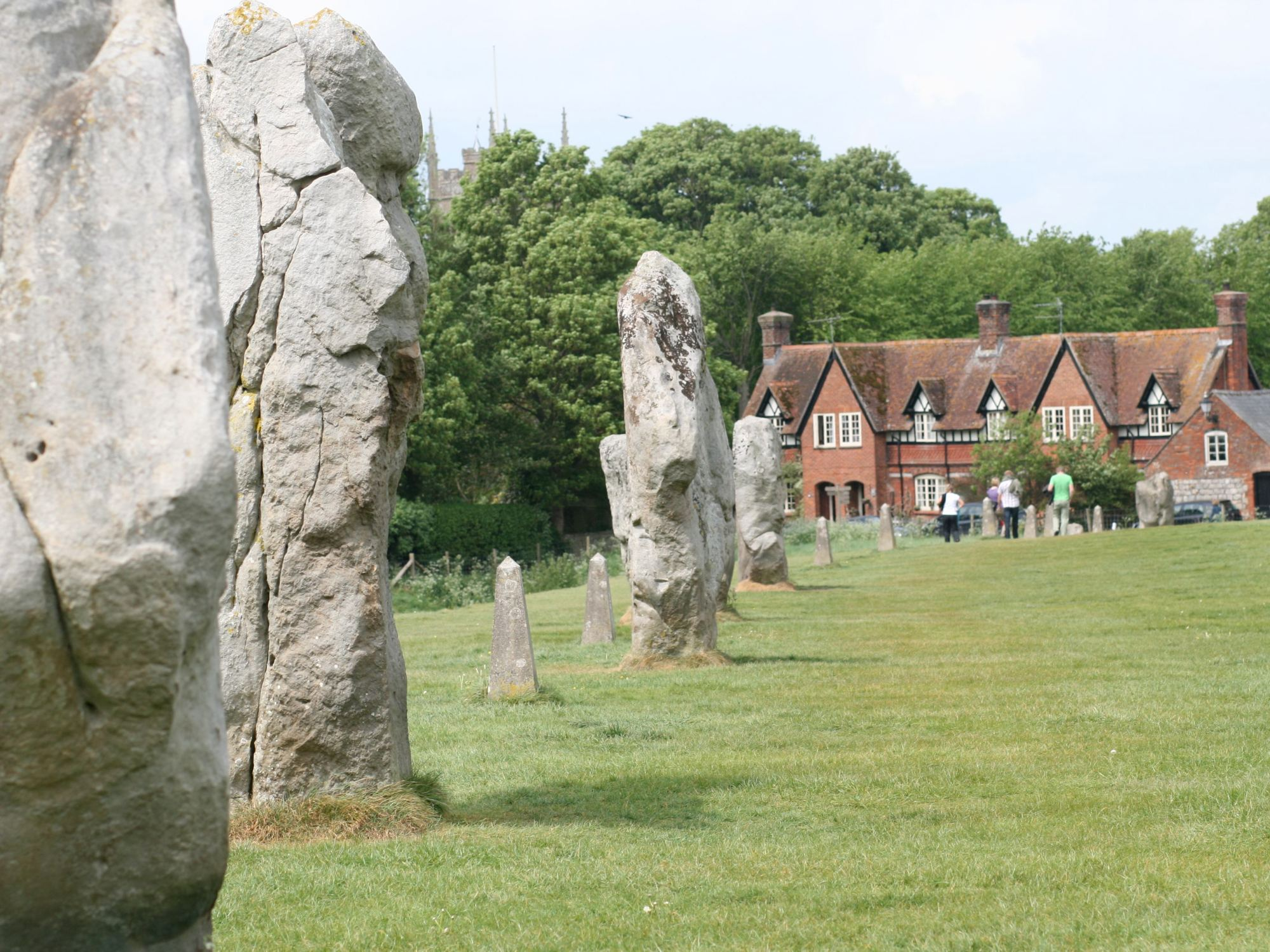 Avebury stone circle, avebury, stone circle, travel, photography, photos, images, travel photography, travel photos, travel guide, travel video, Avebury travel photography