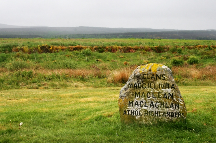 Culloden, battlefield, Culloden Battlefield, Scotland, travel photography, travel, photography, images, photos