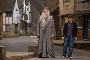Harry Potter, Dumbledore, Harry Potter Dumbledore, Lacock, Harry Potter Dumbledore Lacock