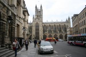 Bath, England, Bath England, Bath Abbey, Bath Tourism, England tourism, Visit Bath