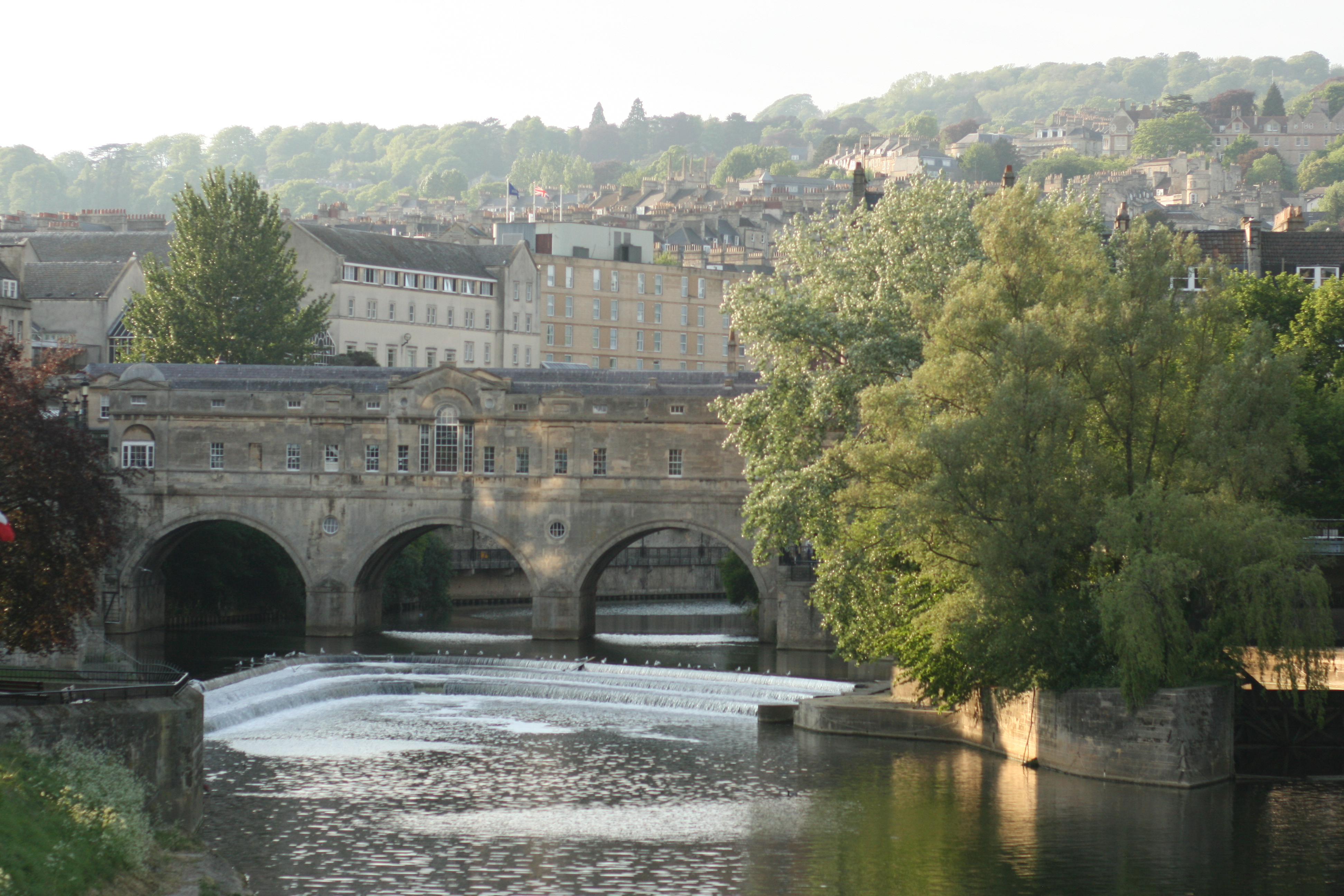 Things to do in bath england attractions travel from for Bath pictures