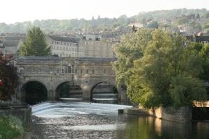 Bath, England, travel, tourism, Bath England, England tourism, Bath tourism, Visit Bath, Visit England, England tourism