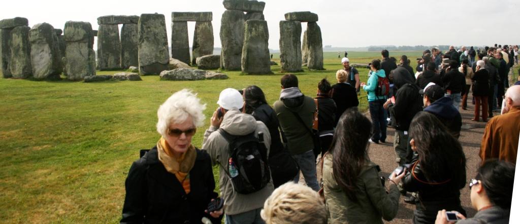 Stonehenge, crowds, England, travel photography, travel photos, Stonehenge travel photography, Stonehenge travel photos, England travel photography, England travel photos