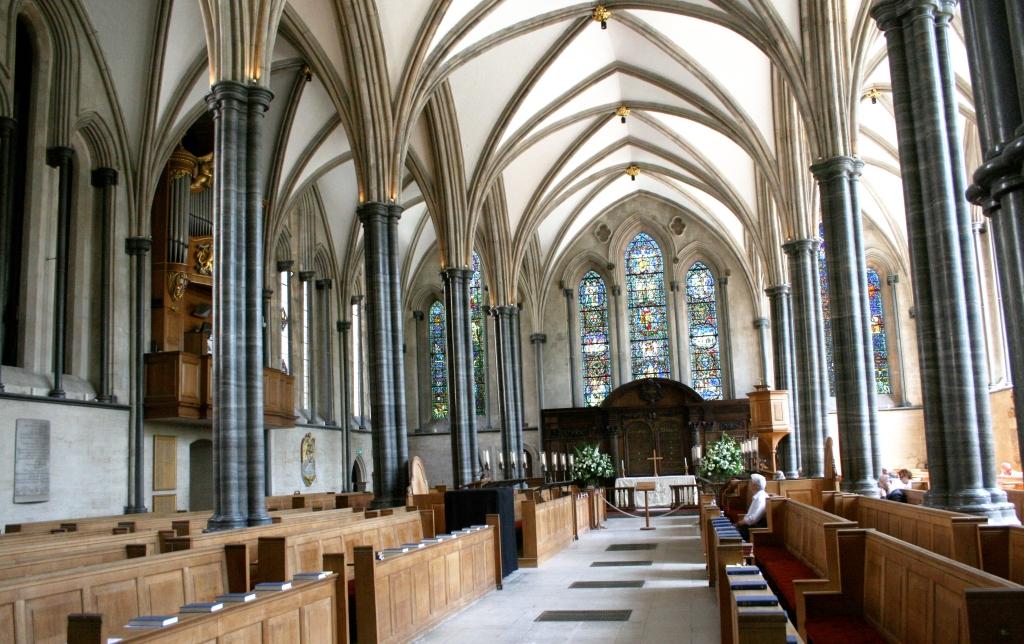 Temple Church, London, England, travel, photography, photos, travel photography, England travel photography, England travel photos, London travel photography, London travel photos
