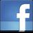 Facebook-square-48