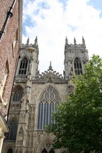 York Minster, York, England, travel, photography, photos, travel photography, travel photos, York travel photography, York travel photos, England travel photography, England travel photos
