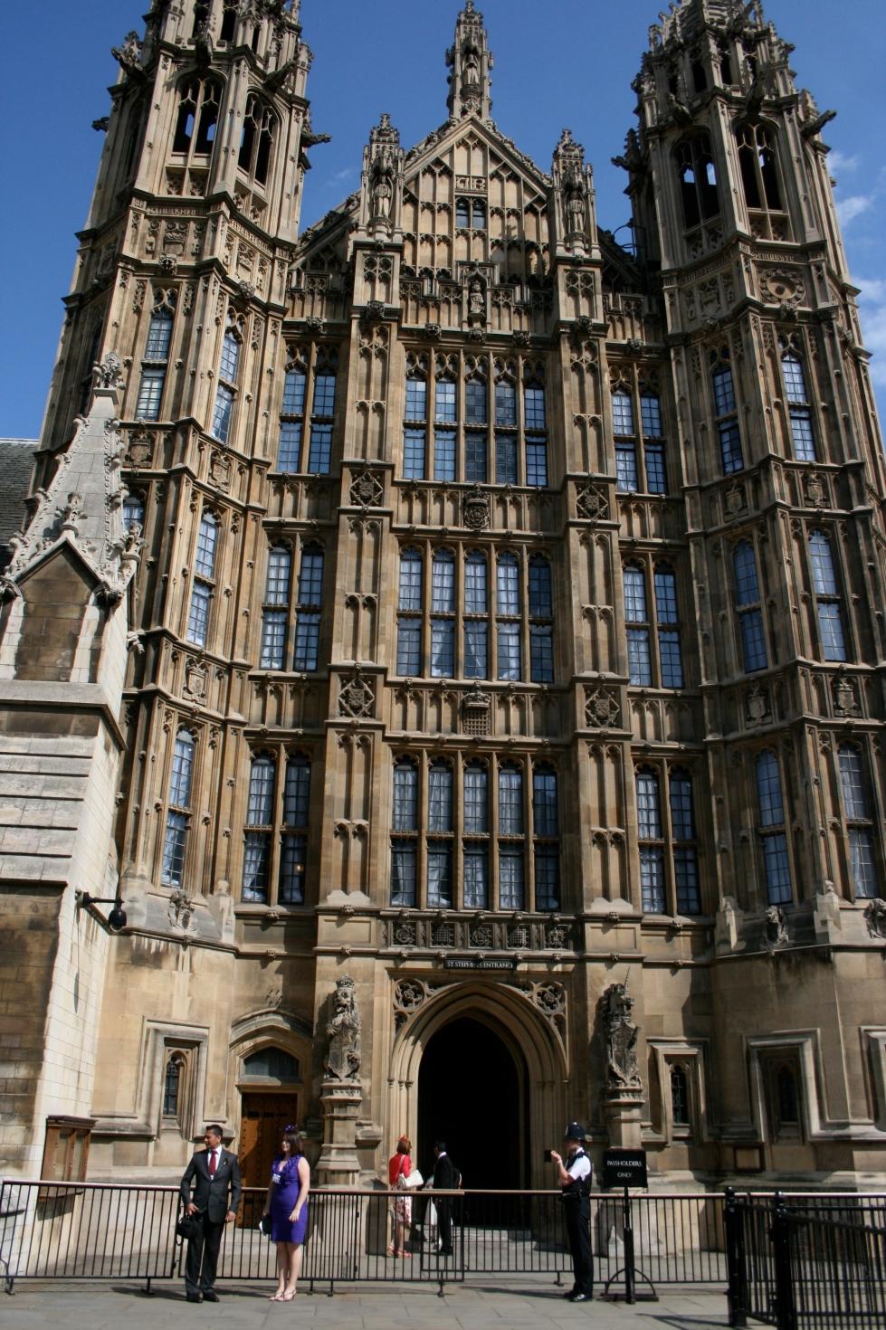 parliament, london, england, travel, photography, photos, travel photography, travel photos, london travel photography, london travel photos, england travel photography, england travel photos