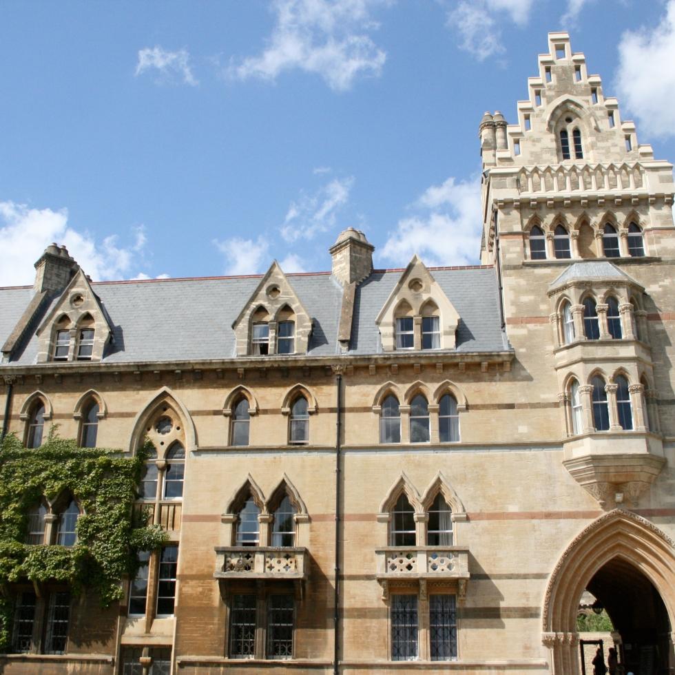 Christ Church College, Oxford, England, travel, photography, photos, travel photography, travel photos, Oxford travel photography, oxford travel photos, england travel photography, england travel photos
