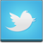 Twitter-square-48