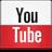Youtube-square-48