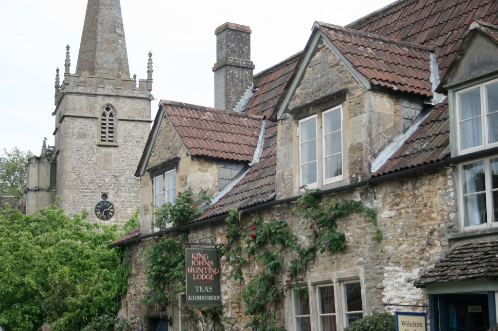 King John's Hunting Lodge, Lacock, travel, photography, photos, travel photography, Laock travel photography, Lacock travel photos, England travel photography, England travel photos