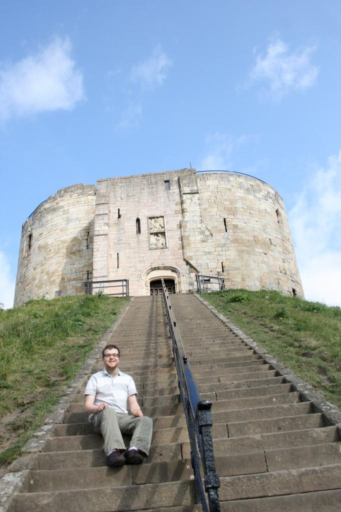 Clifford's Tower, York, England, York England, travel, photography, travl photography, travel photos, England travel photography, England travel photos, York travel photography, York travel photos