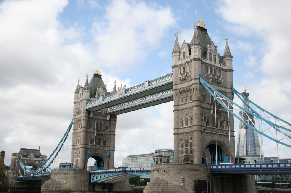 London Bridge, London, England, travel, photography, travel photography, England travel photography, England travel photos, London travel photography, London travel photos