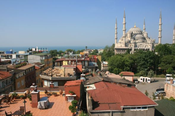 Istanbul photography, Istanbul photos, Blue Mosque, Blue Mosque Istanbul, Istanbul
