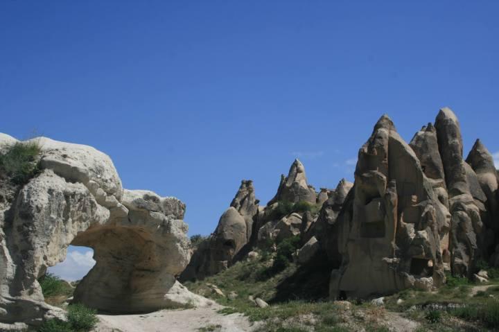 Cappadocia, Turkey, Cappadocia Turkey, photography, travel, travel photography, travel photos