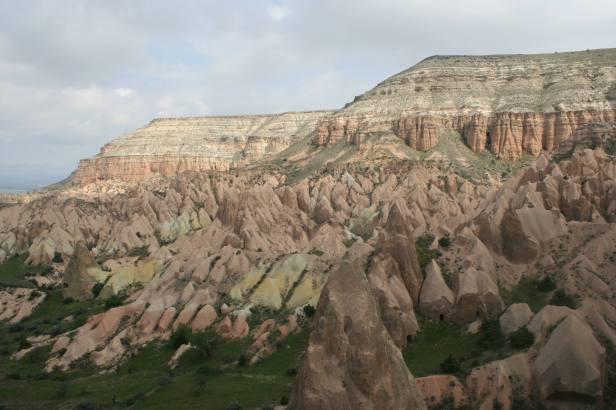Cappadocia, Turkey, Cappadocia Turkey, travel photography, travel photos,