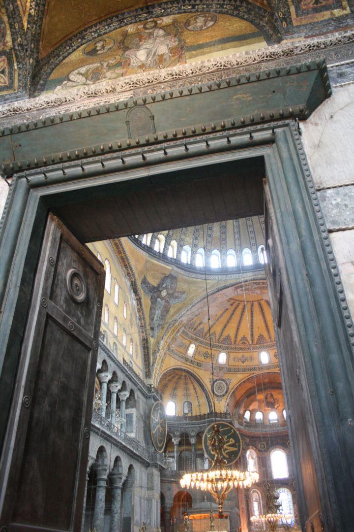 Istanbul Photography, Istanbul photos, Istanbul, photos, photography, Hagia Sophia