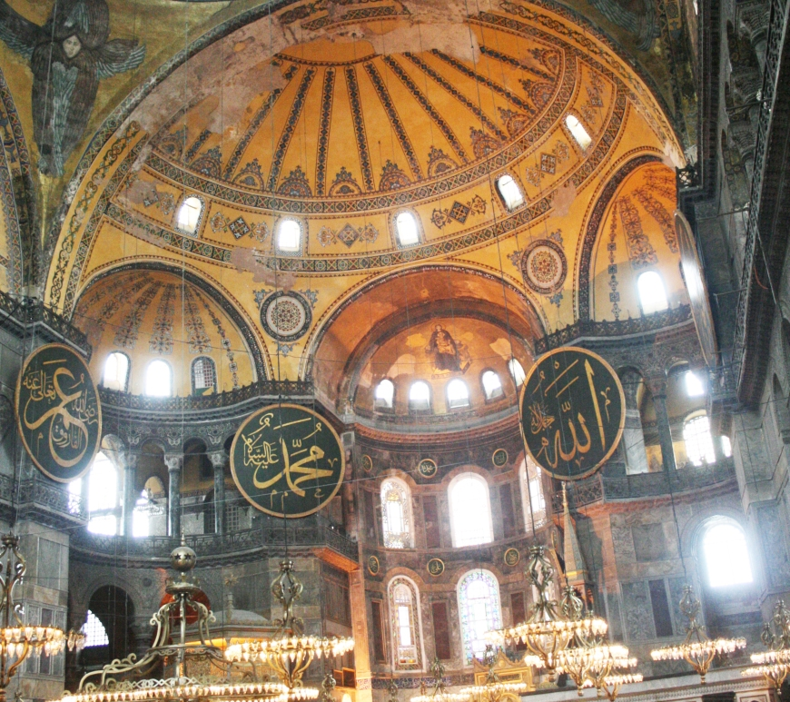 Istanbul photography, Aya Sophia, St Sophia, Hagia Sophia, travel, photos, photography, Turkey
