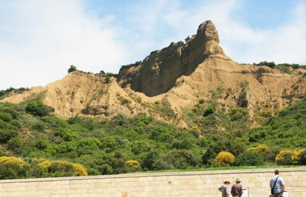 ANZAC Memorials, Battle of Gallipoli, ANZAC Day, Gallipoli, Turkey, Gallipoli Turkey, memorials, travel photography, travel photos, Turkey travel photography