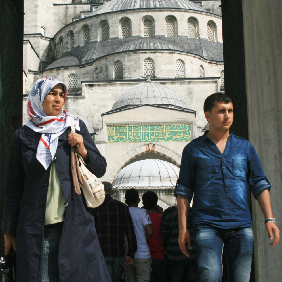 Blue Mosque, Istanbul, Turkey, travel photography, travel photos