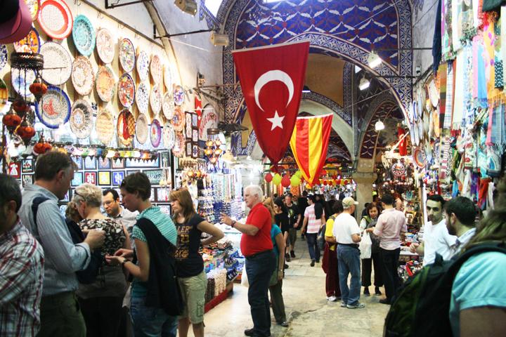 Istanbul photography, Istanbul photos, Grand Bazaar, Istanbul, Turkey, travel, photography