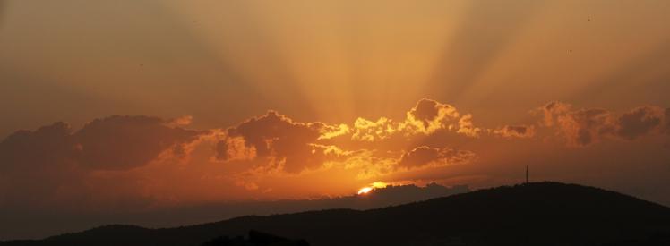 Ayvalik, Turkey, Ayvalik Turkey, travel photography, travel photos, turkey travel