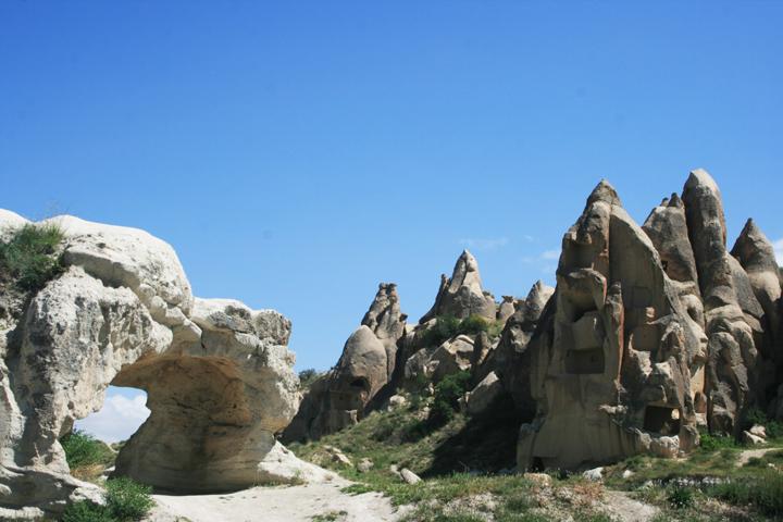 Cappadocia, Turkey, travel photography, Turkey travel photography, travel photos