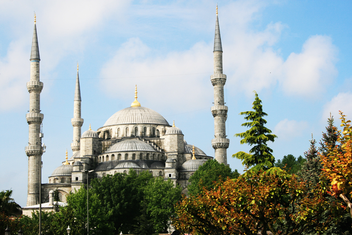 Istanbul photography, Istanbul photos, Blue Mosque, Istanbul, Blue Mosque Turkey