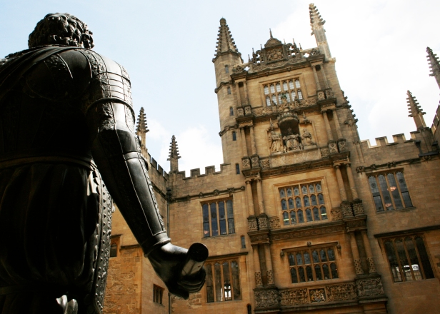 Bodleian Library, Oxford, travel, photography, photos, travel photography, Oxford travel photography, Oxford travel photos