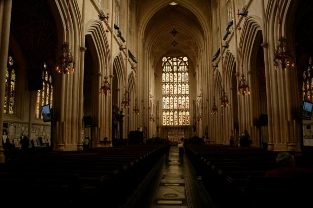 Bath, England, Bath England, travel, tourism, photography, Abbey, Bath Abbey, Visit England, England tourism, Bath tourism