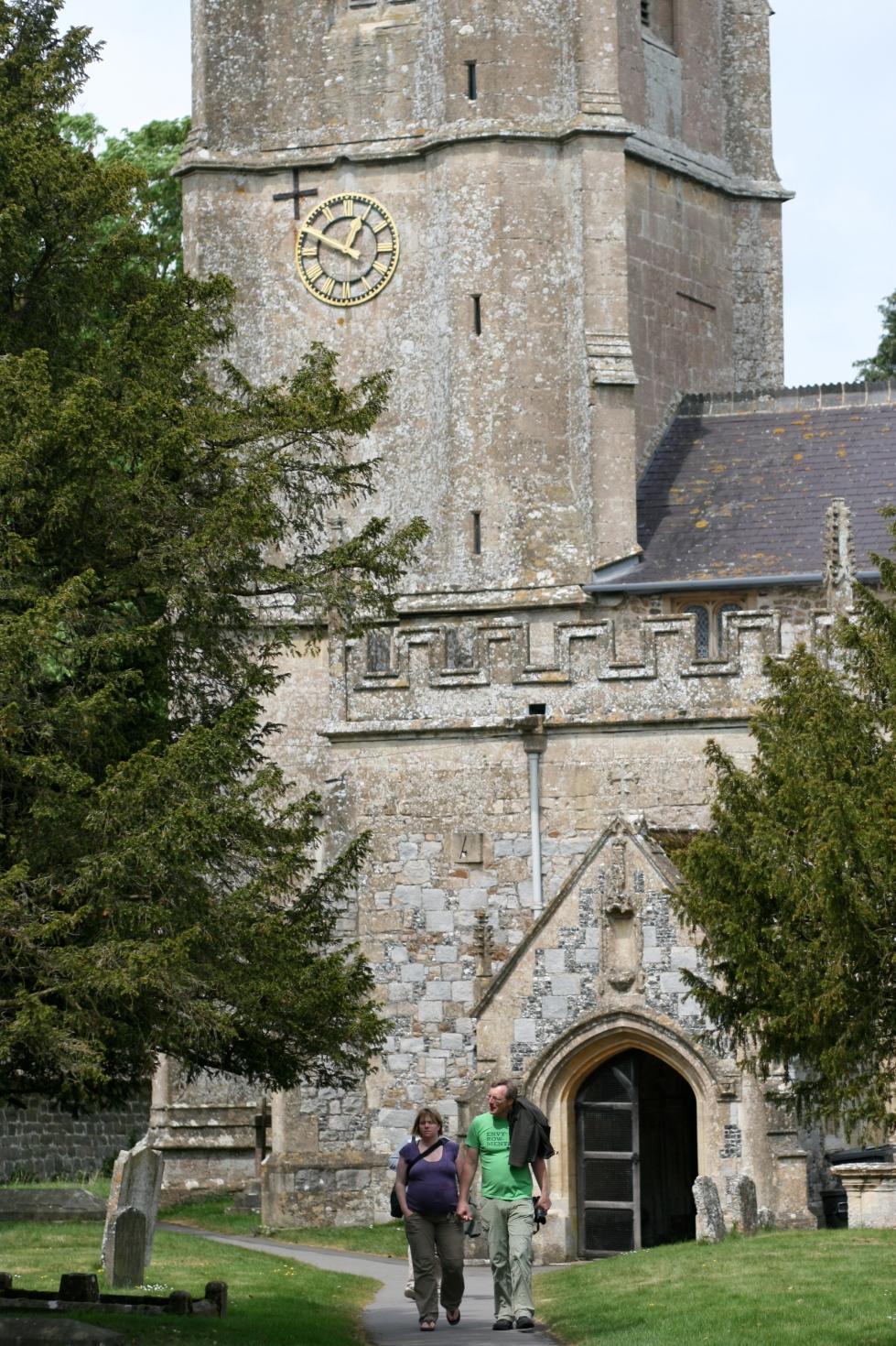 Avebury, Avebury church, travel, photography, travel photography, travel photos, Bath Spa travel photography, Bath Spa travel photos, Avebury travel photography