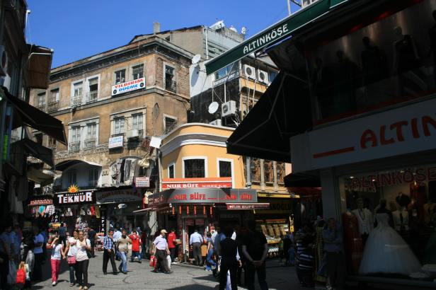 Istanbul photography, Istanbul, Turkey, streets, travel photography, travel photos