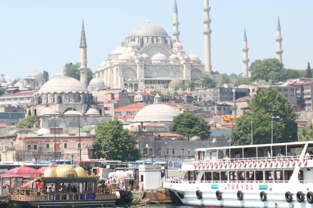 Istanbul photography, Suleymaniye Mosque, Istanbul, Turkey, travel photos, travel photography