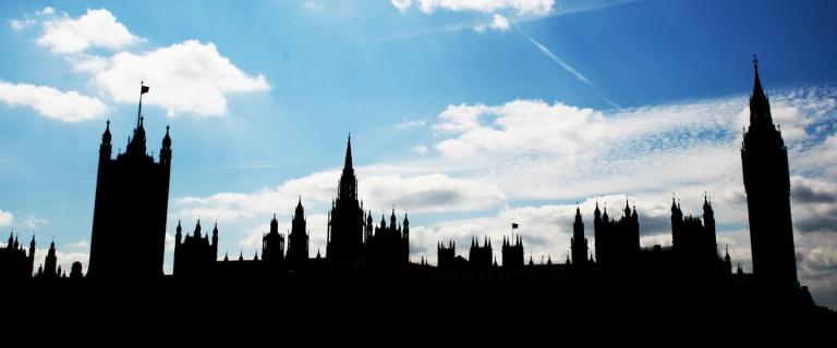 House of Parliament, England, Westminster, travel, photography, travel photography, travel photos, England travel photography,England travel photos, London travel photography, London travel photos