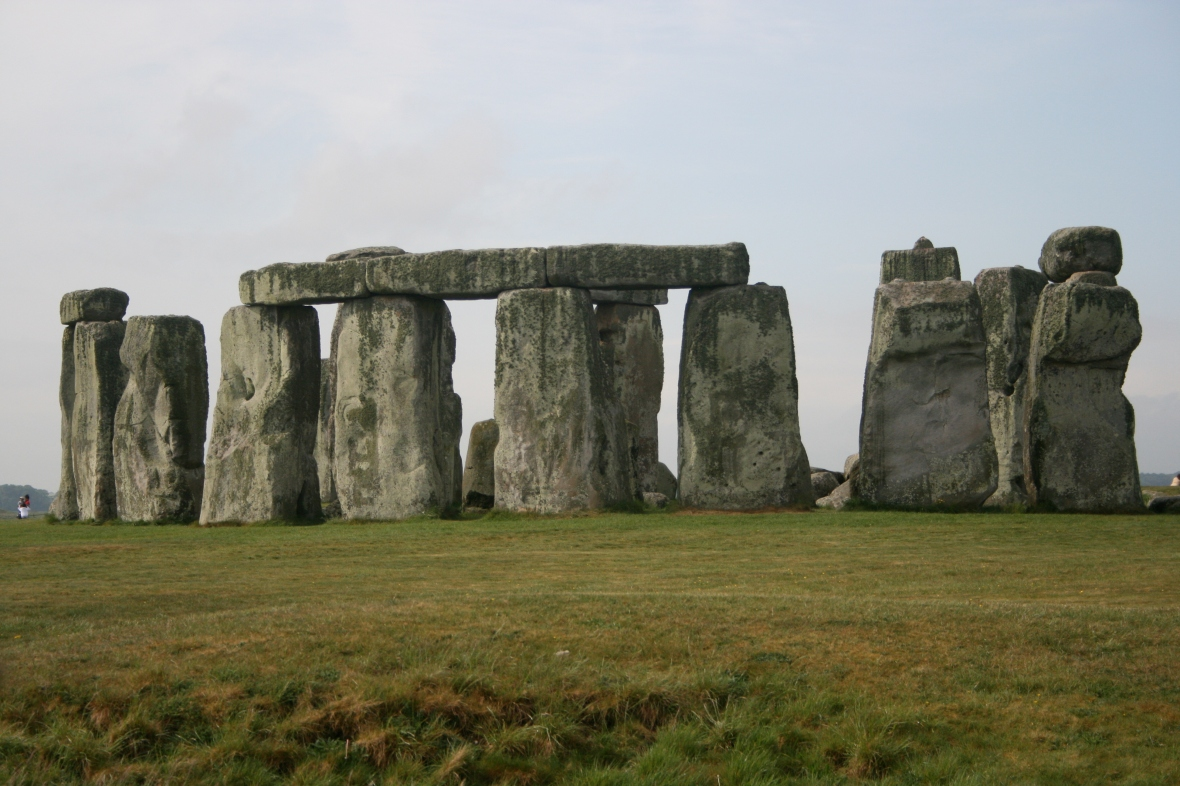 stonehenge, travel photos, travel photography, england