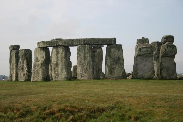 stonehenge, travel photos, travel photography, england