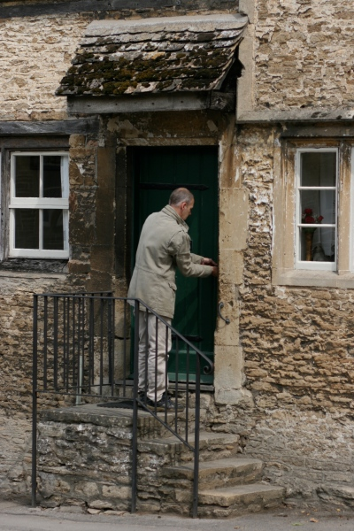 Lacock, Lacock Village, Lacock Harry Potter, travel photos, travel photography