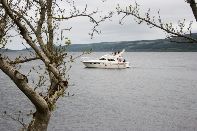 Scotland photography, Scotland photos, Loch Ness, Scotland,