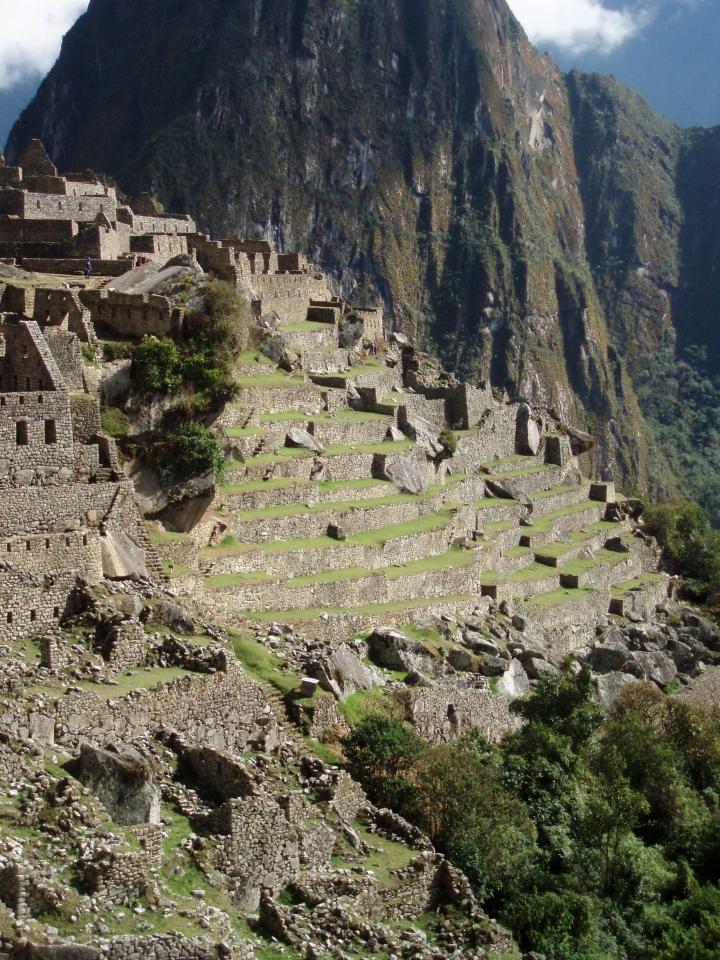 Machu Picchu, photos, photography, travel photos, travel photography, Peru
