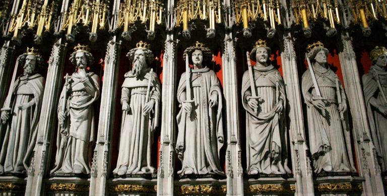 York, England, travel, photography, York Minster, England travel photography, England travel photos, York travel photography, York travel photos
